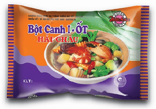 bot canh 1