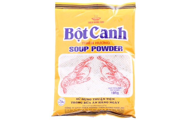 bot canh 4