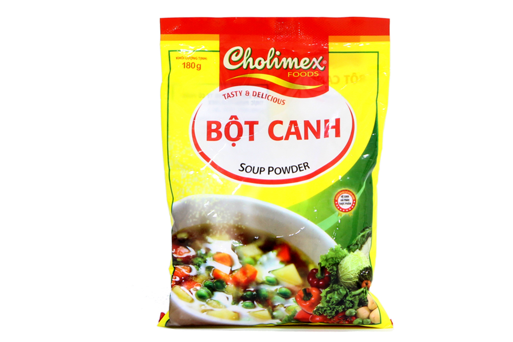 bot canh 5
