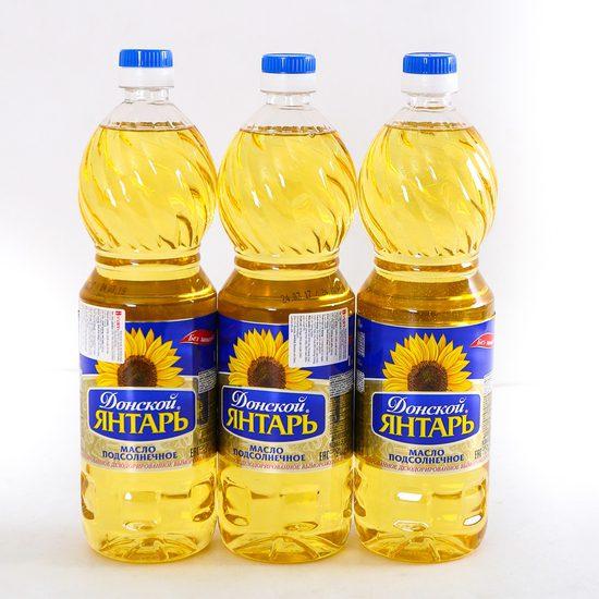 dầu ăn 3