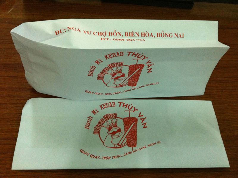 in tui dung banh mi 1 1
