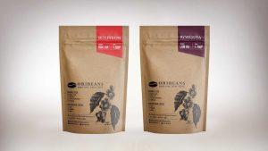 Oribeans Coffee 01