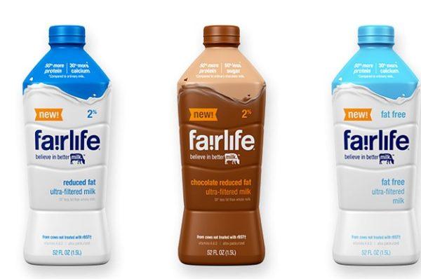 fairlife milk taste test 2 15296 1423521471 17 dblbig