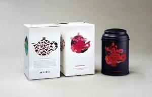 inspiring tea packaging design india 2
